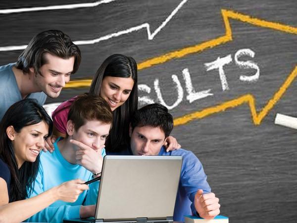 GUJCET Result 2021 Check Link: गुजरात सीईटी रिजल्ट 2021 स्कोरकार्ड पर्सेंटाइल डाउनलोड करें