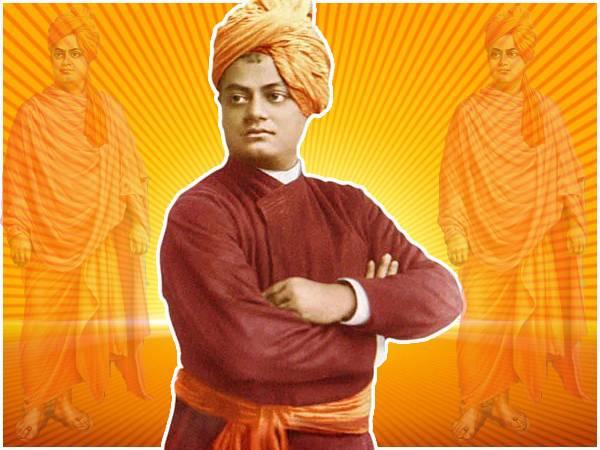 Swami Vivekananda Speech: 128 साल पहले स्वामी विवेकानंद ने दिया था ये ऐतिहासिक भाषण