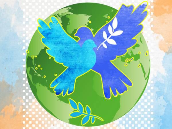 International Peace Day 2021 Theme History: अंतर्राष्ट्रीय शांति दिवस 21 सितंबर को क्यों मनाया जाता है जानिए