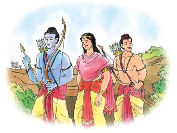 MP Education News: इंजीनियरिंग सिलेबस में रामायण महाभारत शामिल, अगले सत्र से होगी पढ़ाई