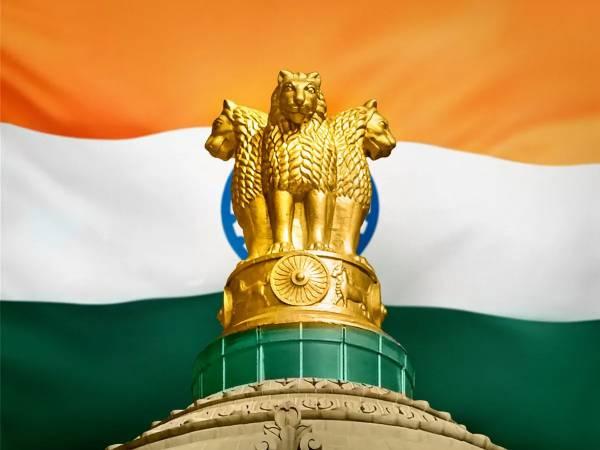 UPSC IAS Toppers List 2021: यूपीएससी सिविल सेवा में 216 महिला पास, टॉप 15 में 6 लड़कियां शामिल