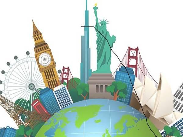 World Tourism Day 2021 Theme History Significance विश्व पर्यटन दिवस की थीम इतिहास महत्व समेत पूरी जानकारी