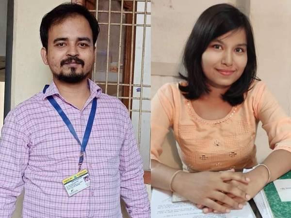 BPSC 65th Topper Interview: बीपीएससी के टॉप 10 टॉपर्स ने बताए सफलता के सूत्र