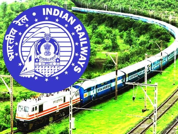 South Central Railway Recruitment 2021: दक्षिण मध्य रेलवे भर्ती के लिए 10वीं पास करें आवेदन