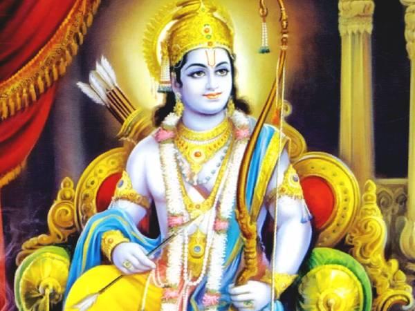 Ram Navami Speech In Hindi पार्षद नेता दशहरा के दिन भगवान राम पर भाषण की तैयारी यहां से करें