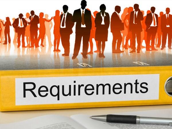 PSSSB Clerk Recruitment 2021 पंजाब क्लर्क भर्ती 2021 आवेदन शुरू, जानिए पूरी डिटेल