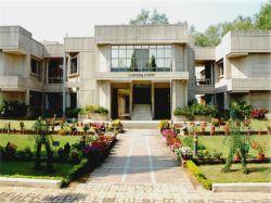 Top Ten Private Mba College