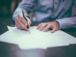 Cbse Board Sample Paper Solving Tips