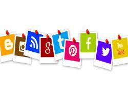 Social Media Career Options