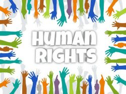 Careers In Human Rights And Social Justice