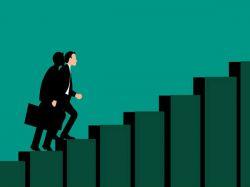 Job Tips After Career Break Hindi