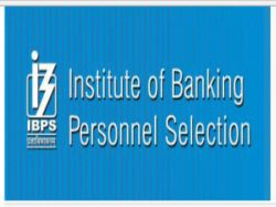 Ibps Rrb Office Assistant Result 2018 Rrb Officer Scale Result 2018 Ibps Results