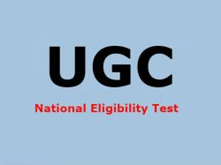 Preparation Tips Ugc Net December 2018 Check New Exam Pattern Registration Process Schedule Here