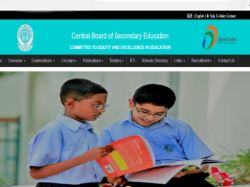 Cbse Class 9th 11th Exam 2019 Registration Date Extended