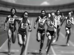 Careers In Athletic Therapy In India Know How To Become An Athletic Theapist