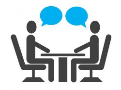 Five Interview Questions You Should Never Ask