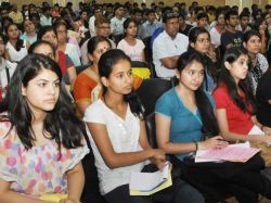 Uptet 2018 Exam Shift Timing Changed Check New Timing Here Uptet 2018 Latest News