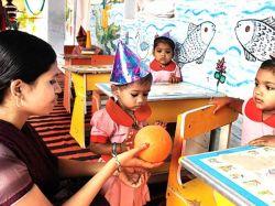 Bihar Anganwadi Recruitment 2020 Online Apply Last Date Today 6 January For Sevika Sahayika Posts