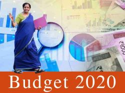Union Budget 2020 Highlights Know Why Budget Presented On 1 February At 11 Am