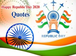Happy Republic Day 2020 Status 26 January Shayari Republic Day Quotes Wishes Photo Poster Images Gif
