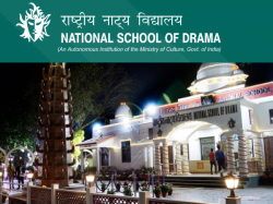 Nsd Admission 2020 Apply Online For 3 Year Diploma Course In Dramatic Arts