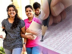 Iit Jam 2020 Final Answer Key Released Result Date 20 March