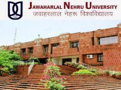 Coronavirus Update Jnu Closed Till 31 March Suspends All Class