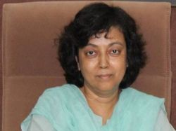 Cbse Chairperson Anita Karwal Appointed As Secretary Department Of Education Literacy