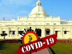Coronavirus India Update Iit Roorkee Develops Coronavirus Detect Software
