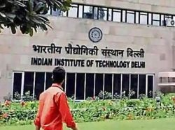 Iit Delhi Revised Academic Calendar