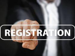 Iit Jam 2020 Registration Process