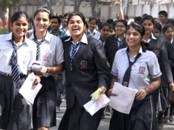 Cbse Exam 2020 Datesheet For Class 10th 12th 29 Main Subjects