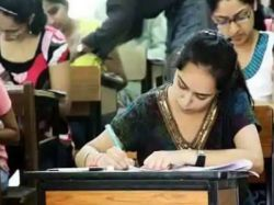 Jee Main Neet 2020 Exam New Datesheet Released Hrd Minister