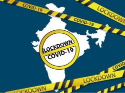 Delhi Lockdown 2 0 Guidelines Pdf Download In Hindi