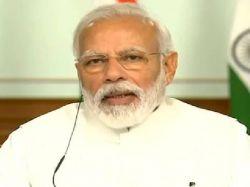 Lockdown 4 0 Pm Modi Lock Down Extend Latest News Live Updates