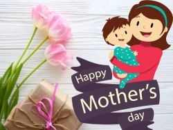 Mothers Day Essay Speech In Hindi