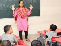 Bihar Primary Teachers Recruitment 2020 Apply Online