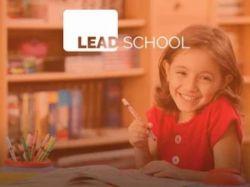Coronavirus Lead School Survey On Child Future