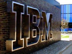 Ibm Lay Off Employees Due To Coronavirus Pandemic