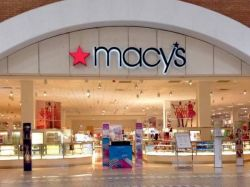 Macys Laying Off 3900 Jobs Due To Covid