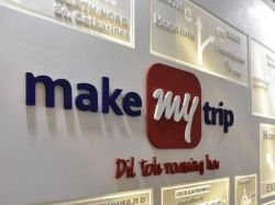 Makemytrip Laid Off 350 Employee Due To Coronavirus