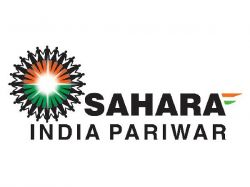 Sahara Group No Layoffs Employees Salary Increased Give Promotions