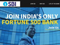 Sbi So Recruitment 2020 Notification Apply Online