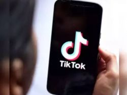 Amazon Backtracked On Tiktok Deleting From Employee Mobile