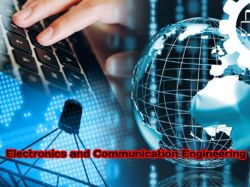 Career In Electronics And Communication Engineering