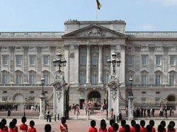 Corona Effect Buckingham Palace Employees Job Loss