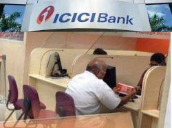 Icici Bank Salary Hike Up To 8 Percent For 80000 Employee Working During Coronavirus