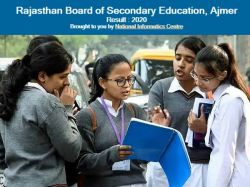 Rbse 12th Arts Result 2020 Live Updates