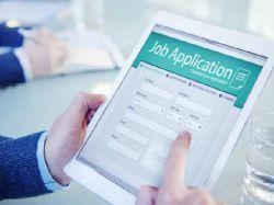 Uksssc Recruitment 2020 Apply Online For Account Clerk Pa Steno