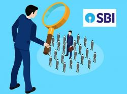 Sbi Recruitment 2020 Apply Online For Cbo Circle Based Officer 3850 Posts